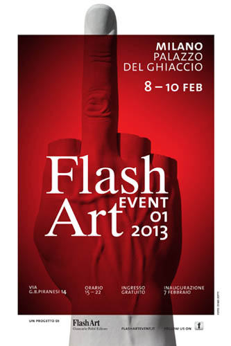 Flash-Art-Event-20131
